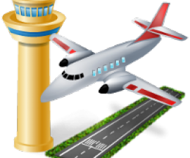 AirPort-icon2