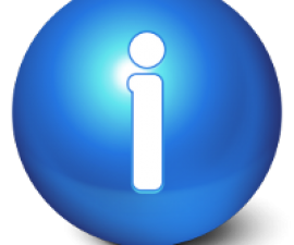 Info-icon2